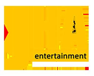 JHA Entertainment